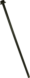 Category: Dropship Trapping Accessories, SKU #78809, Title: Wolf Fang Stake Driver