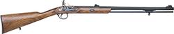 Category: Dropship Muzzleloaders, SKU #79810, Title: Traditions PA Pellet Ultralight Flintlock Wood