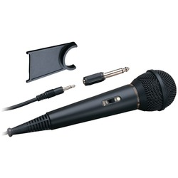 AUDIO TECHNICA ATR-1200 Dynamic Vocal/Instrument Microphone (Car