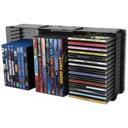 ATLANTIC 36635731 Disc Storage Module