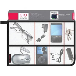 "ATLANTIC 39004740 17"" Large GIO Gadget Insert Organizer"