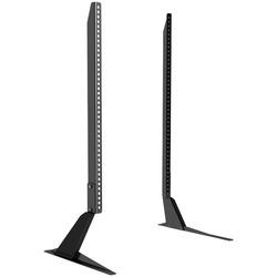 ATLANTIC 63607103 Universal Tabletop TV Stand