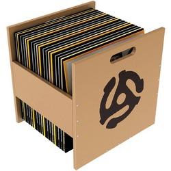 ATLANTIC 96635873 Record Crate