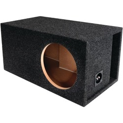 "ATREND 12LSV Atrend(TM) Series Single Vented SPL Enclosure (12"")"
