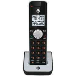 ATT ATTCL80111 Accessory Handset with Caller ID & Call Waiting