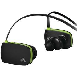 Avantree BTHS-AS8-BLK Sacool Bluetooth(R) Headphones with Microp