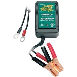 BATTERY TENDER 021-0123 12-Volt Battery Tender(R) Junior