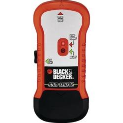 BLACK & DECKER SF100 Stud & Metal Sensor
