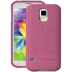 BODY GLOVE 9409204 Samsung(R) Galaxy S(R) 5 Satin Case