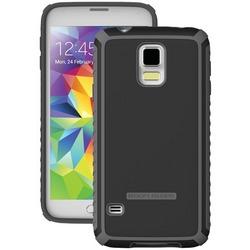 BODY GLOVE 9409803 Samsung(R) Galaxy S(R) 5 Tactic Case (Black/C