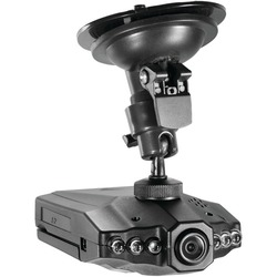 "BOSS AUDIO BCAM30 Dash DVR System with 2.4"" HD Screen"