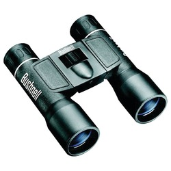 BUSHNELL 131032 PowerView(R) 10 x 32mm Roof Prism Binoculars