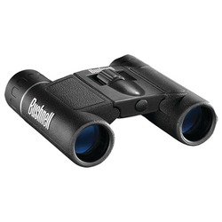BUSHNELL 132514 Powerview 8 x 21mm FRP Compact Binoculars