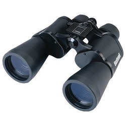 BUSHNELL 133450C Falcon 10 x 50mm Coated Optics Binoculars