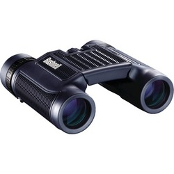BUSHNELL 138005 H2O Roof Prism Compact Foldable Binoculars (8 x