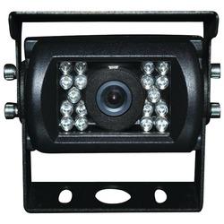 BOYO VTB301C Bracket-Mount Type Night Vision Camera with Parking