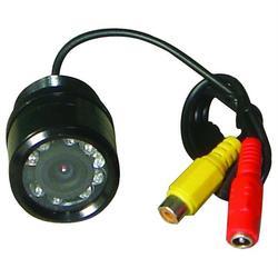 BOYO VTK350 Keyhole-Type Night Vision Camera