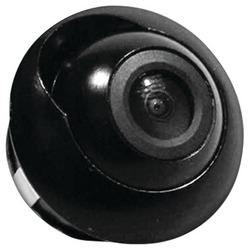 BOYO VTK380HD Embedded-Style Camera