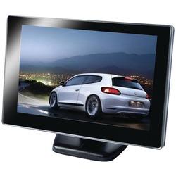 "BOYO VTM5000S 5"" Digital LCD Monitor"