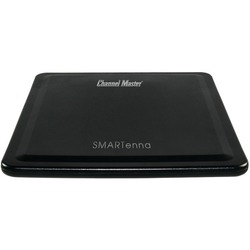 CHANNEL MASTER CM-3000HD SMARTenna 35/50 HD Indoor/Outdoor Anten
