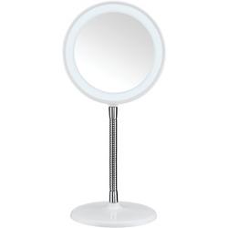 CONAIR BE155GN LED Flex Neck Mirror