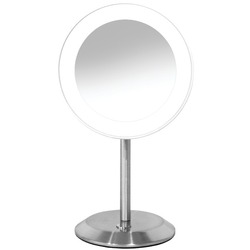CONAIR BE50SX 8x LED Single-Sided Mirror