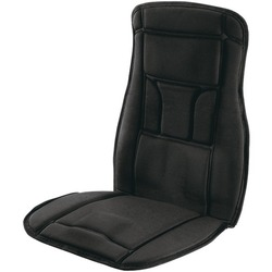 CONAIR BM1RL Body Benefits(R) Heated Massaging Seat Cushion