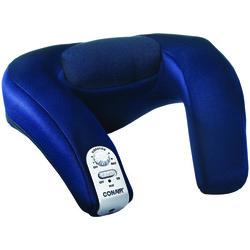 CONAIR NM8X Body Benefits(R) Massaging Neck Rest with Heat