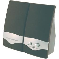 AXIS CP76010 Multimedia Speakers