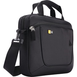 "CASE LOGIC AUA-311B 11.6"" Notebook/Chromebook(TM)/Surface Pro(R)"