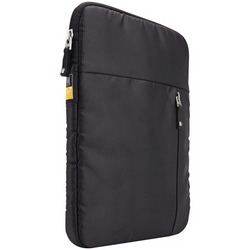 "CASE LOGIC TS110 BLACK 9-10"" Tablet Sleeve"