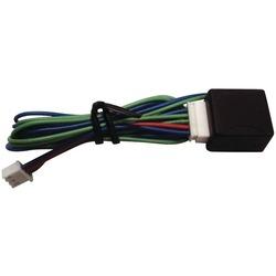 CRIMESTOPPER CS-6500.DLI Positive Door-Lock Power Inverter