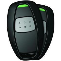 AVITAL 4003L 4003L OEM Add-on Remote-Start System for Factory Ke