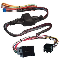 DIRECTED DIGITAL SYSTEMS CHTHD1 Chrysler(R) P&P T-Harness for DB