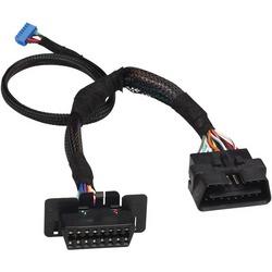 DIRECTED DIGITAL SYSTEMS OBDTHDGM1 GM(R) OBD2 Plug & Play T-Harn