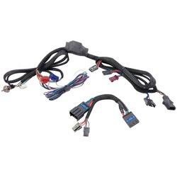 DIRECTED DIGITAL SYSTEMS THGM610 GM(R) T-Harness for DBALL2