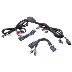DIRECTED DIGITAL SYSTEMS THGM610C T-Harness for DBall2 (GM(R) KE
