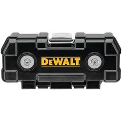 DEWALT DWMTCIR20 20-Piece Impact-Ready, Tough Magnetic Case