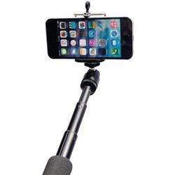 "DIGIPOWER TP-QPAV1 20"" QuikPod(R) Selfie"