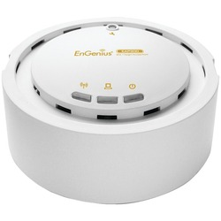 ENGENIUS EAP300 300Mbps Wireless N Access Point/WDS Bridge/WDS A