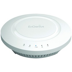 ENGENIUS EAP600 High-Power Wireless N 300Mbps Dual-Band Access P