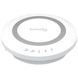ENGENIUS ESR600 Dual-Band Wireless N600 Xtra Range(TM) Router wi