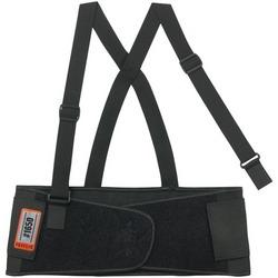 ERGODYNE 11095 ProFlex(R) Economy Elastic Back-Support Belt (X L