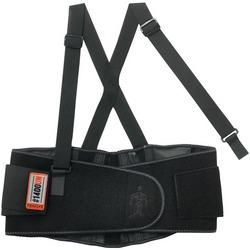 ERGODYNE 11400 ProFlex(R) Universal-Size Back-Support Belt