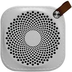 HITACHI BTN1 BTN1 Water-Resistant Bluetooth(R) Speaker