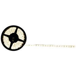 ETHEREAL CS-WW5050 5050 LED Strip, 16.4ft (Warm White)