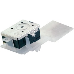 60073 Thermostat with High Limit (Single Throw, Lower)