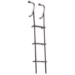 FIRST ALERT EL52-2 Escape Ladder (2 Story, 14ft)