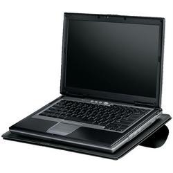 FELLOWES 8030401 Notebook GoRiser(TM)