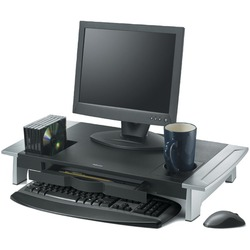 FELLOWES 8031001 Office Suites(TM) Premium Monitor Riser